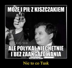 Demotywatory.pl Funny Mems, Humor, Memes, Quotes, Fictional Characters, Haha, Historia, Poster, Funny Memes