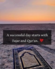 Best Islamic Quotes, Muslim Love Quotes, Love In Islam, Islamic Teachings, Islamic Images, Islamic Love Quotes, Islamic Pictures, Religious Quotes, Arabic Quotes