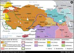 http://www.atlas-historique.net/cartographie/1914-1945/grand_format/TurquieSevresGF.gif