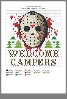Thrilling Designing Your Own Cross Stitch Embroidery Patterns Ideas. Exhilarating Designing Your Own Cross Stitch Embroidery Patterns Ideas. Cross Stitch Art, Cross Stitch Designs, Cross Stitching, Cross Stitch Embroidery, Embroidery Patterns, Embroidery Ideas, Hand Embroidery, Cross Stich Patterns Free, Halloween Cross Stitches