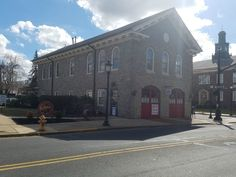Commercial Property Available    http://www.century21veterans.com/commercial-property-available/
