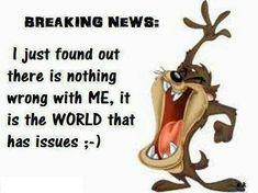 # funny lol