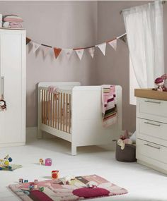 Find This Pin And More On Nursery Ideas.