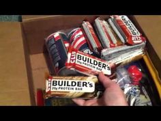 More great care package ideas for deployed service members in any branch! Army Navy Air Force Marines - surviving deployments one day at a time! Hope this helps!