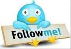 GET YOU 200 TWITTER FOLLOWERS WITHIN HOURS