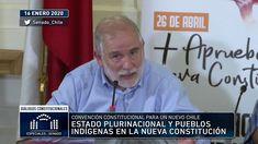 Diálogos Constitucionales: Convención Constitucional para un Nuevo Chile Chile, Make It Yourself, Chili, Chilis