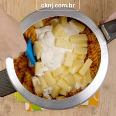 Time To Know More and more: Best Fall Recipes Salty Foods, Cooking Recipes, Healthy Recipes, Fall Recipes, Love Food, Food Porn, Food And Drink, Keto, Yummy Food