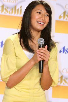 Miwa Asao 172cm