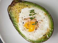 31 Ideas recipes healthy vegetarian eggs for 2019 Vegetarian Brunch, Vegetarian Eggs, Vegetarian Recipes, Diet Recipes, Heart Healthy Recipes, Healthy Dinner Recipes, Whole Food Recipes, Healthy Meals, Brunch Recipes