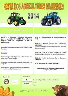 Festa-Agricultores-marienses