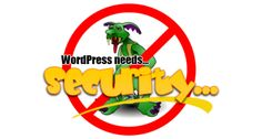 12 Little Known Ways to SECURE WordPress