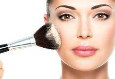 Utilizas en tu rutina de maquillaje polvos traslúcidos?. Esta semana en nuestro blog LA LEYENDA DE LOS POLVOS TRASLÚCIDOS. Todos los detalles sobre cuando, como y donde aplicarlos. http://blog.prieto.es/la-leyenda-del-polvo-traslucido/