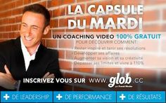 Leadership, Capsule, Coaching, Mardi, Inspiration, Quotes, Training, Biblical Inspiration, Inhalation