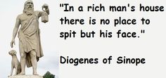 Diogenes-of-Sinope-Quotes-1.jpg 479×227 pixels