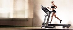 We are the best treadmill manufacturers, treadmill suppliers in china, which can supply all kinds of treadmills as customer requirements. Our main products include commercial treadmills, folding treadmills, non-folding treadmills, etc.
