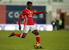 United have agreed on a deal to sign Semedo but the player will join the Red Devils next summer
