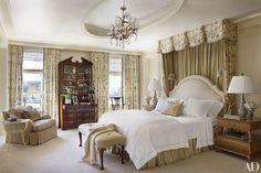 dam images decor 2015 08 bedroom chandeliers bedroom chandeliers 04