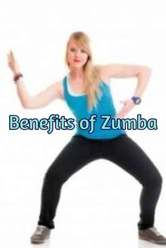 If you're looking for information on the benefits of Zumba, check out this article which discusses how Zumba workouts can improve your health and fitness and promote weight loss. Click the link to the right: http://www.bestwomensworkoutreviews.com/benefits-of-zumba-for-health-weight-loss-and-toning