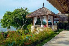 Villa Lago | 4 bedrooms | Nusa Lembongan