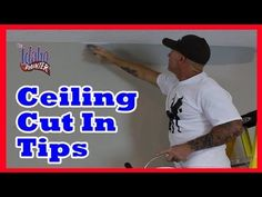 interior house painting tips and hacks getting ready and. Black Bedroom Furniture Sets. Home Design Ideas