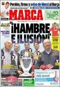 DescargarMarca - 20 Mayo 2014 - PDF - IPAD - ESPAÑOL - HQ