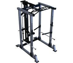 1000 images about home gym on pinterest power rack. Black Bedroom Furniture Sets. Home Design Ideas