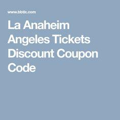 19 Unique oriole Ticket Coupon Code