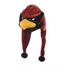 Arizona Cardinals 101 Holiday Gift Ideas: Men's New Era Arizona ...