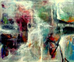 Delirium - by Natmir
