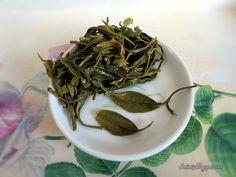 DeniMix: Herbata Huang shan Yun Wu