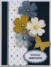 flower shop, birthday, butterfly