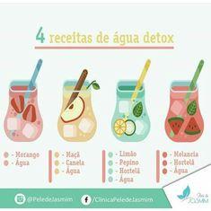 detox water for weightloss Detox Water Benefits, Infused Water Detox, Easy Detox Cleanse, Bebidas Detox, Digestive Detox, Body Detoxification, Menu Dieta, Lemon Diet, Detox Your Body