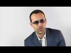 Risto Mejide aplicando el marketing al empleo.