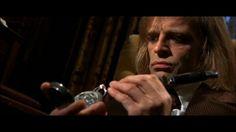 Klaus Kinski - Lo chiamavano King...