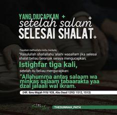 Prayer Verses, Quran Verses, Quran Quotes, Faith Quotes, Words Quotes, Hijrah Islam, Doa Islam, Reminder Quotes, Self Reminder