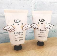 Entdecke die innovative *Babyface B.B Cream* in den folgenden Sorten: Babyface B.B Cream 01 #Moisture und Babyface B.B Cream 02 #Silky https://www.seemyskin.de/make-up/grundierung/ (Bild: varmianka) #seemyskin #itsskin #itsskindeutschland #itsskinofficial #kbeauty #koreanischekosmetik #makeup #beauty #koreancosmetics #koreanbeauty #bbcream #asiatischekosmetik #schönheit #bbcreme  #kbeautyblogger #kosmetik #grundierung #foundation #babyfacebbcream #abcommunity #koreanischesmakeup