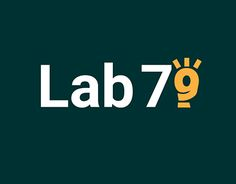 """Check out new work on my @Behance portfolio: """"Lab 79"""" http://be.net/gallery/46205379/Lab-79"""