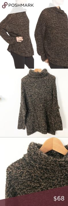 Girls Sweater Dresses Janie Jack Lia Molly Place Gymboree Tommy Hilfiger