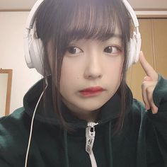 Ulzzang Fashion, Ulzzang Style, Cute Rappers, Japanese Girl, Retro, Hair Styles, Instagram, People, Beautiful
