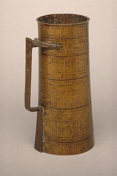 Vitesse datant Castleford