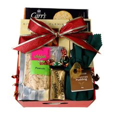 Luxury Christmas themed gift baskets delivered with fastest shipping across Australia for friends and family. Send from great collection of hamper ideas at Giftblooms. Food Hampers, Gift Hampers, Xmas Hampers, After Dinner Mints, Holiday Gifts, Christmas Gifts, Christmas In Australia, Red Gift Box, Themed Gift Baskets