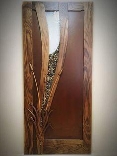 RUSTIC EXTERIOR DOORS ,TUSCANY ENTRY DOORS MEDITERRANEAN WOOD DOORS ...