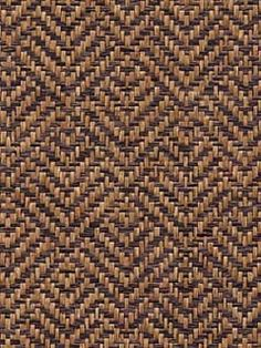 GT2414 - Wallpaper | GRASSCLOTH AND SPECIALITY PAPERS II | AmericanBlinds.com