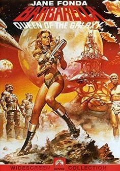 Science Fiction, Fiction Movies, Sci Fi Movies, Old Movies, Vintage Movies, Vintage Posters, Space Movies, Movies 2019, Watch Movies