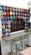 cortinas de cozinha ile ilgili görsel sonucu