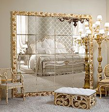 5 Helpful Tricks: Wall Mirror Restaurant Banquettes wall mirror diy home decor.Whole Wall Mirror Frames hanging wall mirror diy projects. Lighted Wall Mirror, Wall Mirrors Set, Living Room Mirrors, Frames On Wall, Living Room Decor, Bedroom Decor, Mirror Set, Framed Wall, Mirror Bathroom