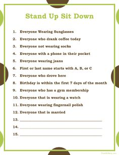 30 Baby Shower Games And Activities You Would Enjoy Printable Baby