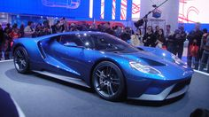 2016 ford gt - http://newsfordmustang.com/2016-ford-gt-1235