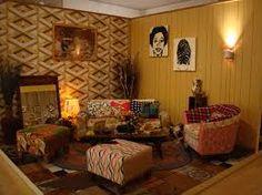 Afbeeldingsresultaat voor practical encyclopedia of good decorating and home improvement