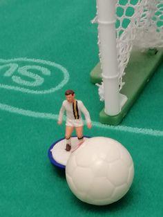 100 -Y SHEHU-C.BRUGGE-New Figurina-Sticker n FOOTBALL 96 BELGIO Panini